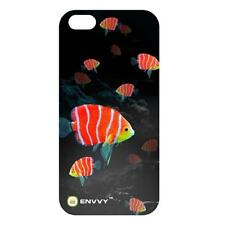 ENVVY Peppermint Angelfish iphone5 Case