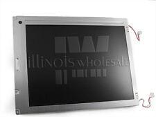 "Lot of 250 -Sharp 12"" Color TFT-LCD Modules LQ121S1DG11"