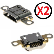 For Amazon Kindle Fire 7th Gen Charging Port Micro USB Dock Connector SR043KL