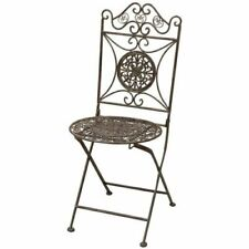 Folding Chairs For Sale Ebay