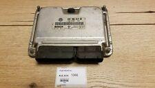 Ald1066 Ecu Bosch Engine Control Unit Vw Lupo 1.4 Tdi 045906019Bd 0281011245