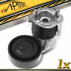 New A/C Belt Tensioner Assembly with Pulley for Volvo C30 C70 S40 V50 31251654