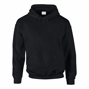 Hoodie - Kapuzenpullover - Sweater - Kapuzenpulli - Pullover - Pulli - XS-5XL
