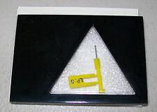 Wurlitzer 2700 2710 2800 2810 2900 2910 Jukebox Turntable Needle - Made in USA