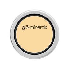 glō-minerals Camouflage Oil-Free Concealer - Golden  (3.1 g / 0.11 oz)