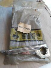 Poignet porte NEUVE RENAULT 8 10 R8 R10  0857599000 côté gauche