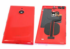 NEW Replacement OEM Battery Case Back Door Cover Housing For Nokia Lumia 1520