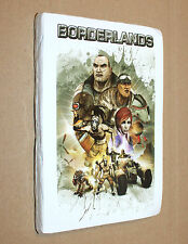 Borderlands very rare promo T-Shirt New & Sealed Size L
