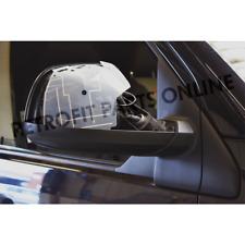 Genuine Volkswagen Transporter T5.1 Digital Radio (DAB) Ala Specchio Antenna