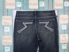 "Rock & Republic Women's Size 12 Kendall  Jeans ""E11"""