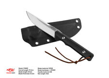 Ganzo Firebird FH805 Fixed Blade Knife 9CR18MOV Blade Full Tang Survival Tool