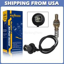 Downstream Oxygen Sensor 234-4623 For Toyota Camry Celica Matrix Prius Sienna