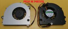 Ventilador Toshiba L500 Amd MF600290V1-C000-G99     3950003-A
