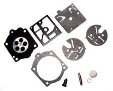 Kit réparation carburateur//set fits walbro mdc modèles D10-MDC D1MDC 350504 # 025