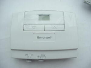 Honeywell T6570 Thermostat T8570 Cooling T8575C2005 Ships the Same Day Purchase