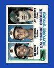 1982 Topps Football Cards 52