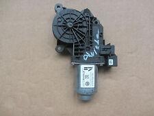 VW T5 7H Fensterhebermotor mit Steuergerät VR 7E0 959 802 A 7E0959802A Original