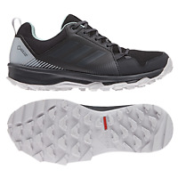Adidas Terrex Tracerocker GTX W Damen Outdoor Trekking Berg Wander Schuhe NEU