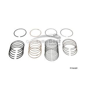 New Grant Engine Piston Ring Set S5076020 078198155AG for Audi for Volkswagen VW