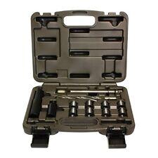 CalVan 39300 Ford Triton 3-Valve Insert Installer Kit