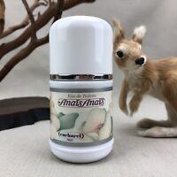Anais Anais Vintage Cacharel Eau de Toilette Spray ~100 ml/3.3 fl oz