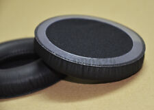 New Ear pads earpads cushioned for Steelseries Siberia V1 V2 V3 Gaming Headphone
