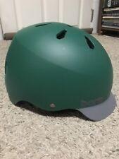 New Bern Watts EPS All Season Snowboard Ski Helmet Size Large/XXL