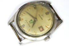 Rado Green Horse AS 1702/03 big size Swiss watch for restore