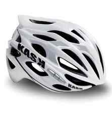 Kask Mojito Helmet White Size Large