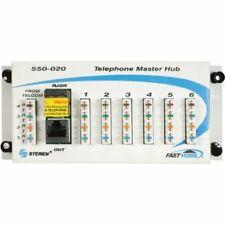Steren - FastHome Telephone Hub Module