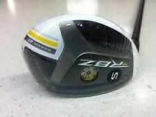 New TaylorMade RBZ Tour Stage 2 Rescue Hyb #3, 19', LH, S-flex, 65