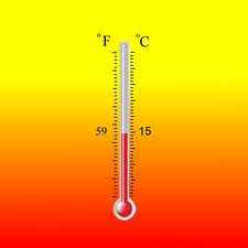Color Changing Temperature Activated Thermochromic Fabric Paint Atlanta Chemical