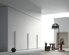 XXL Design Kleiderschrank System No Limits + große Farbauswahl + Maßanfertigung
