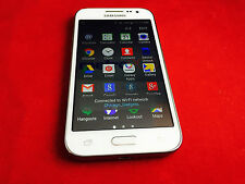 Samsung Galaxy Core Prime Unlocked For All GSM Carrier - T-Mobile, ATT, Metro PC