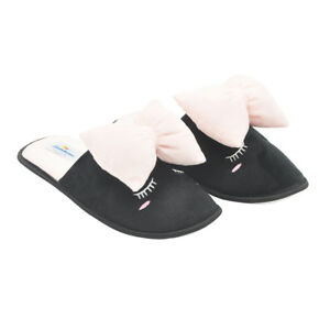 Aussie Winter Fashion Household Women Warm Comfy Ladies Indoor Shoes