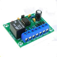 Oil Level Switch Sensor Controller Water Tank Automatic Pumping Control Module
