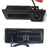Auto Rückfahrkamera Griffleistenkamera HD für Audi A4L VW Touran Tiguan Teramont