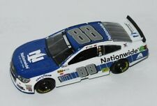 #88 CHEVY NASCAR 2017 * NATIONWIDE * Dale Earnhardt jr. - 1:64