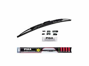 Right PIAA Wiper Blade fits Nissan Altima 2002-2006 95XHNB