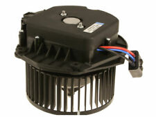Blower Motor For 1994-1999 Cadillac DeVille 1995 1997 1998 1996 N572VH