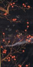 "Flowering Branch Cross Stitch Kit Bird ( Riolis 1062) 11.75"" x 23.5"""