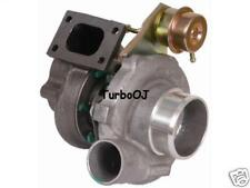 @ @ Garrett gt2860rs turbocompresseur 16v turbo gt28rs @ @