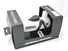 Profile Design Aero HC System Triathlon Aerobottle Torpedo Bottle
