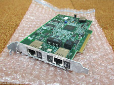 Sun Microsystems - Advanced Light Out Manager (ALOM) Card - 501-7337-02