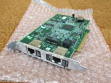 Sun Microsystems avanzada luz fuera manager (gestión) tarjeta - 501-7337-02