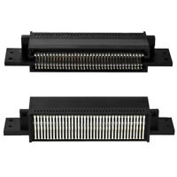 New 72 Pin Connector Replacement Cartridge Slot For Nintendo NES System US STOCK
