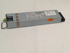 TYCO A214 SunP/N: 300-1852-04 550W MAX Server Power Supply Unit PSU | REF:T232