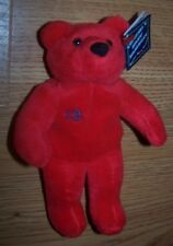 Salvino's Baby Bammers Mini Bear Valentin 13