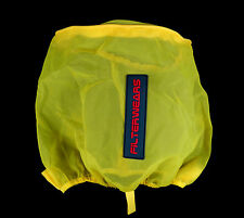 FILTERWEARS Pre-Filter A101Y, Water Repellent, Compare to aFe 28-10033