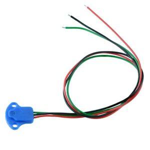 Open Collector Hall Effect Unipolar Proximity Sensor 4.5-24VDC 5.2mA PGN-SP-002